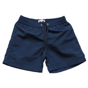 Bain Shorty (marine)