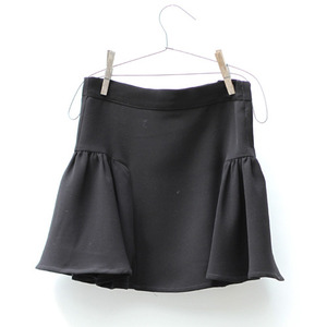 (4/5y)Wednesday Skirt