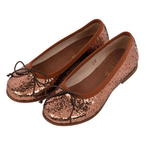 Ravel glitter Shoes
