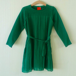 (4y) Welcome Robe