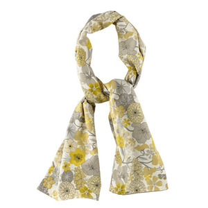 [Today's Special]Liberty Scarf