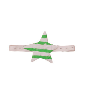 Star Hairband (3colors)