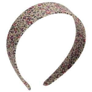 Liberty Headband (purple)
