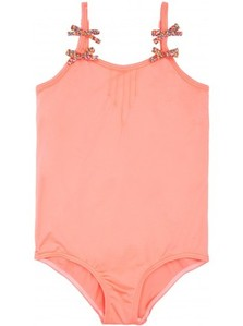Fluo Swimsuit