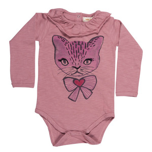 Bice Bodysuit (kitcat)