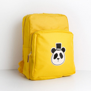 Back Pack (3colors)