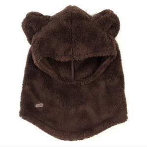 Gaby Hat (brown)