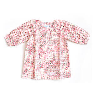 Agnes B enfant dress