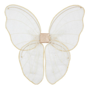 Fairy Wing (gold)