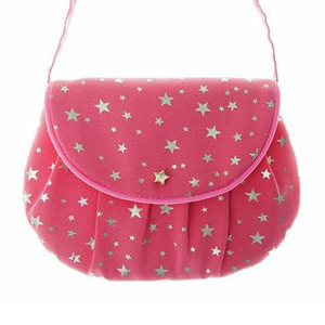 Starry Crossbag (3colors)