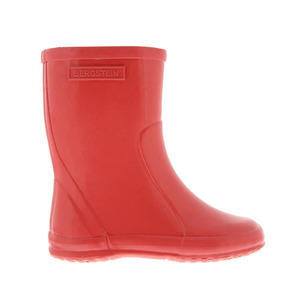 [31]Fashionboot (cherry)