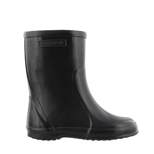 [26]Fashionboot (black)