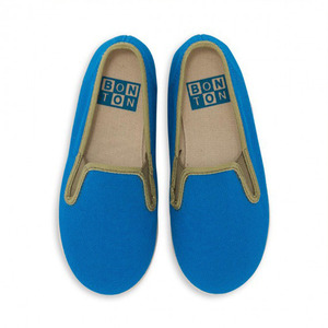 [31]Chausson (blue)