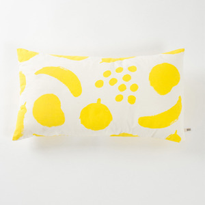 Cushion Cover Big Fruit #163