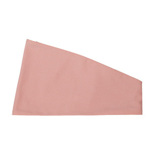Chic Hairband (pale pink)