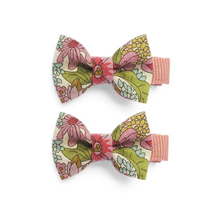 Little Bow Clips (magaret)