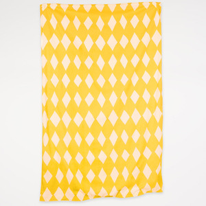 Beach Towel Diamond #142