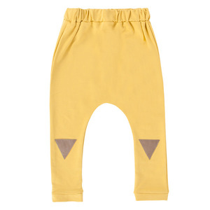 Sweatpants (lemon)