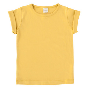 Shirt (lemon)