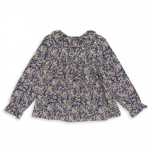 [3y]Jessica Blouse