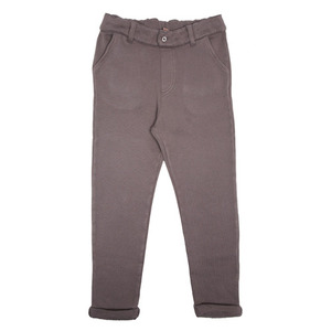 (2,4y)Pantalon 280 (pierre)