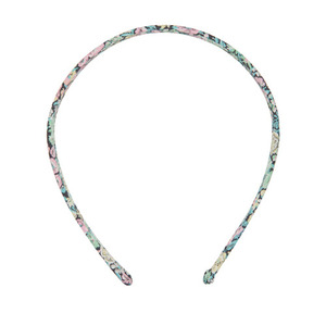 Hairband 700 (col9)