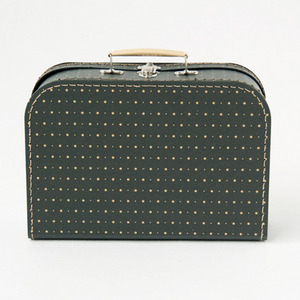 Valise Bag (3sizes)