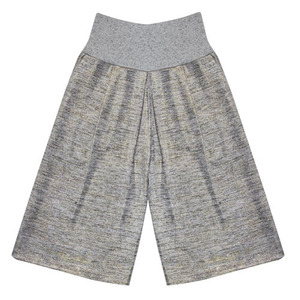 (5/6y)Myth Pants (silver gold)