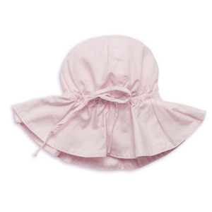 Tsar Hat (rose emma)