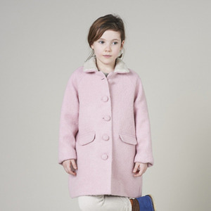 Middleton Coat