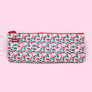 [3차재입고]Cherry Pencil Case