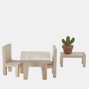 Holdie Furniture Dining